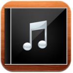 音楽好き必見!iPhoneのホーム画面にiPodの曲を配置できる『Musiconizer』