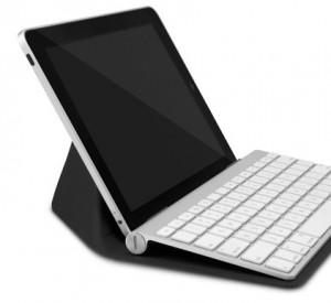 iPadでノマド環境をつくるためにはオリガミワークステーションを買おう