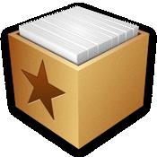 『Reeder for Mac』のマウスジェスチャーが快適すぎてブラウザからGoogleリーダーを読むのをやめました