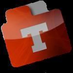 期間限定で無料セール中!動作が軽いタブ型ランチャーアプリ『Tab Launcher』