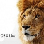Mac OS Lionリリース直前!アップグレード前に最低限やっておきたい2つのこと