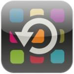 あなたのソーシャルライフログを一覧できるWebサービス『Patchlife』