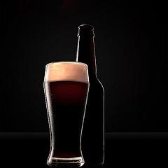あっつい夏は「なんでも酒やカクヤス」を利用してネットから冷たいビールを注文しよう