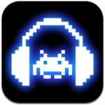 iPhoneの音ゲーの中で間違いなく最高峰!『GROOVE COASTER』が最高に楽しい!