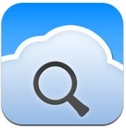 Gmailなどを爆速で検索できる『Greplin』のiPhoneアプリはやっぱり爆速だった!