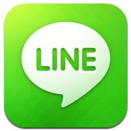 うちの妹が企画した『LINE』がAppStoreの無料ランキング1位になったので使ってみたよ