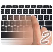 MacもiPhoneやiPod touchみたいにスクリーンロックができる『LockScreen2』