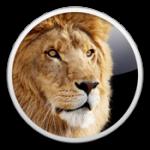 「Mac OS X Lion」を数日間いじってみた。 感想 変更した設定 参考になった記事など