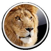 「Mac OS X Lion」を数日間いじってみた。|感想|変更した設定|参考になった記事など