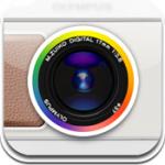 面白法人カヤックがOLYMPUS監修でカメラアプリを作るとこんな風になる『PENpic』