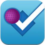 Flickrに自動アップロード!Foursquareには『FlickSquare』|ロケタッチには『Flicktouch』が超便利