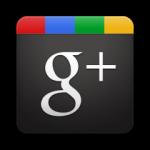 「Google+」を使ってみたい人、男子ハックから招待します