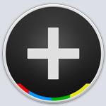 Google+の検索に特化した『Google Plus Search』|Google+のエゴサーチに便利かも