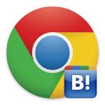 Google+のストリームからワンボタンで色々なサービスに送れるようになるChrome拡張機能