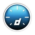 お金をかけずにMacのネット環境を高速化してくれるdolipoがLionに対応しましたよ