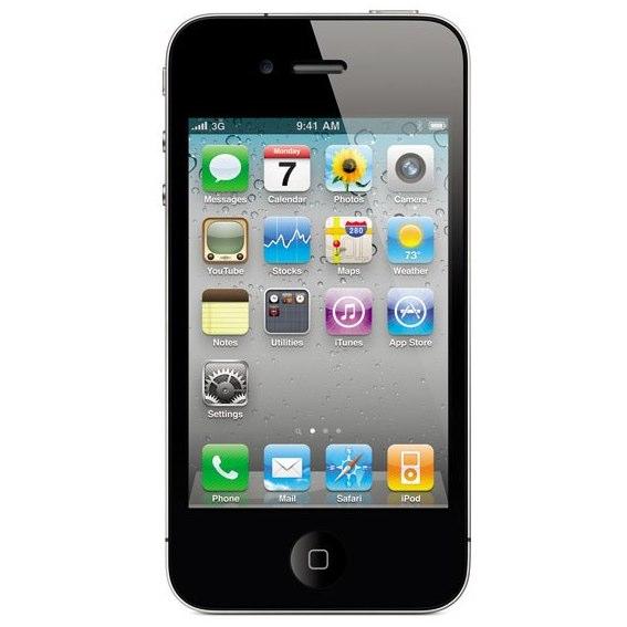 iPhoneビギナー必見の小技・裏技・便利技を総まとめ 参考になりすぎる記事も紹介