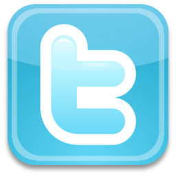 TwitterのIDがお気に召さない方は変更できるんですよ、実は。