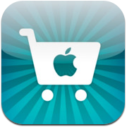 ジーニアスバーの予約もできるAppleStore公式アプリがやっと日本にやってきた