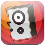 神すぎるプレイリストを自動作成してくれるiPhoneアプリ『Groove』のおかげで音楽生活が超充実中