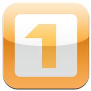 佐々木俊尚氏のキュレーションのまとめ読みもできるiPhoneアプリ『ONETOPI』