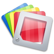 Macユーザーが好きそうなオシャレな壁紙がたくさんあるサイト『Simple Desktops』