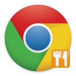 「Taberareloo」もGoogle+に対応したので、Chromeでもポストし放題に