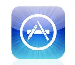 僕が影響を受けた5つのiPhoneアプリ #5app
