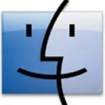僕がMacのDockは左側に配置している理由