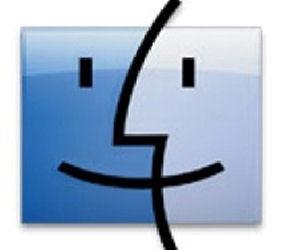 Macに慣れてきたら覚えておきたい10のショートカット