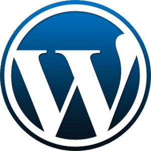 WordPressユーザーはブックマーク必須!WPプラグインのクリップサイト『Plip』
