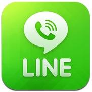 iPhoneを買ったら最初に入れて欲しいアプリ|『LINE』が神アップデートで無料通話が可能に!