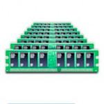 Macのメモリ使用量監視|メモリ開放はMemoryScopeが手軽で便利。