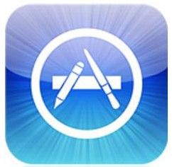 アイコンが素敵なアプリだからこそ毎日使いたくなる!新しい視点でアプリを紹介するサイト「App Mode」