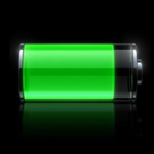 iPhoneユーザーは再確認!iOS5で電源を長持ちさせるために見直したい設定項目