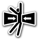 ブロガー必携アプリ。画像のメタデータを削除してサイズを小さくする『ImageOptim』