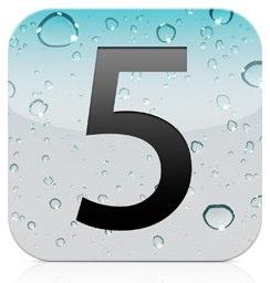 iOS5で個人的に嬉しかったアレコレソレとSofrbankとau速度比較記事まとめ|そしてiPhone4S開封の儀
