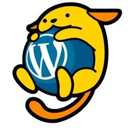"""人気ブロガーさんが語る""""ブログ運営のコツ""""をだいたい3行ぐらいでまとめてみた@WordCampTokyo2011"""