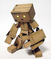 日本一のニートphaさんがまたブロガーに便利なツールを作った。今度はAmazonアフィリンクジェネレーター