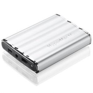 iPhoneのバッテリー残量はもう気にしない!あのHyperJuiceのポケットサイズ「HyperJuice Micro」を買いました