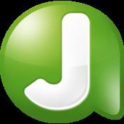 テーマ変更やカスタマイズに優れた多機能Twitterクライアント『Janetter』にMac版が登場。とうぜん無料。