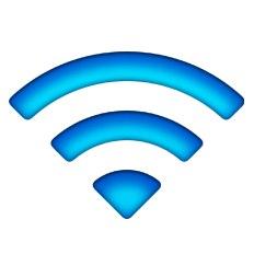 iPhone5でWiFiが繋がりにくくなった人!僕はネットワーク設定のリセットで直りました!