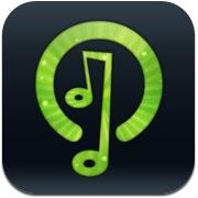 iPodアプリに代わる大本命!歌詞も一緒に表示してくれる音楽アプリ『Discodeer』