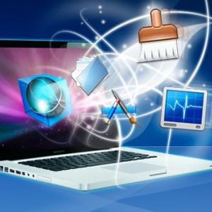 2クリックで10GBも空き容量が増えた!Macの大掃除にMagicanは試してみる価値がある!
