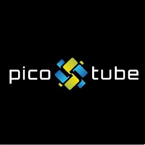 DJナイト再び!turntable.fmが使えないならPicoTubeがある!