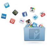 これで仕事が捗る!GoogleドキュメントなどをDropboxのようにローカルフォルダと同期する『Social Folders』