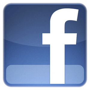 Facebookのタイムラインを格好良く!カバー写真を素敵に飾れる『Pic Scatter』