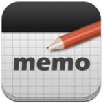 iPhoneの通知センターを使ったコピペが便利な無料アプリ「簡単コピペ」