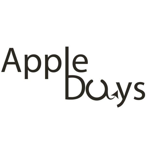 Apple製品の発表周期から購入タイミングを測るには最適|Apple Days