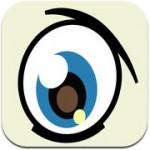 iPhoneの限界をこえて画像をピンチで拡大できるアプリ「BIG SHOW」