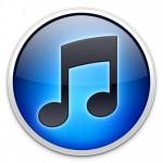 ブロガーは要チェック!iTunesStoreの音楽や映画を紹介するブックマークレット「MusicHtml」と「MovieHtml」が便利ですよ!